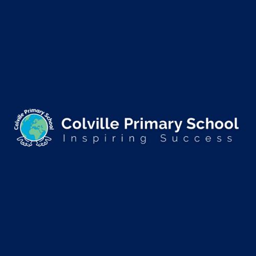 Colville Primary School