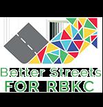 Better streets for Kensington and Chelsea