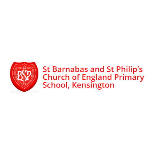 St Barnabas and St Philip's Church of England Primary School